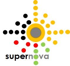 Logo small words white2